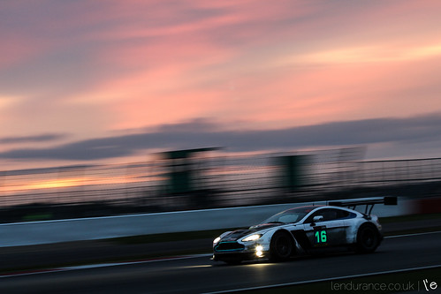 sunset adam night sunrise photography racing endurance motorsport enduro 24h pigott britcar lendurance