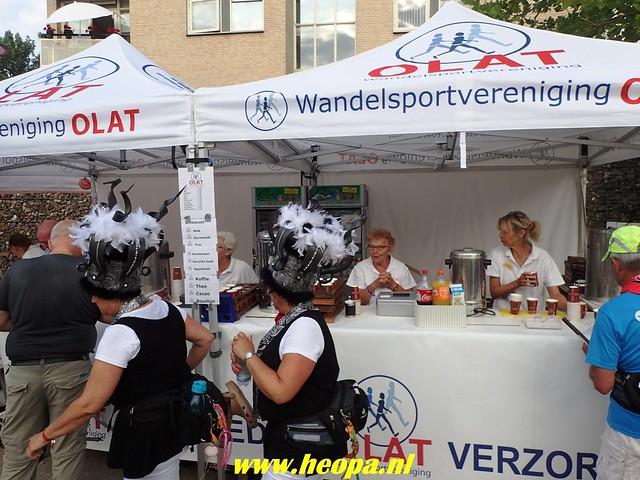 2018-07-19 3e dag Nijmegen  (36)