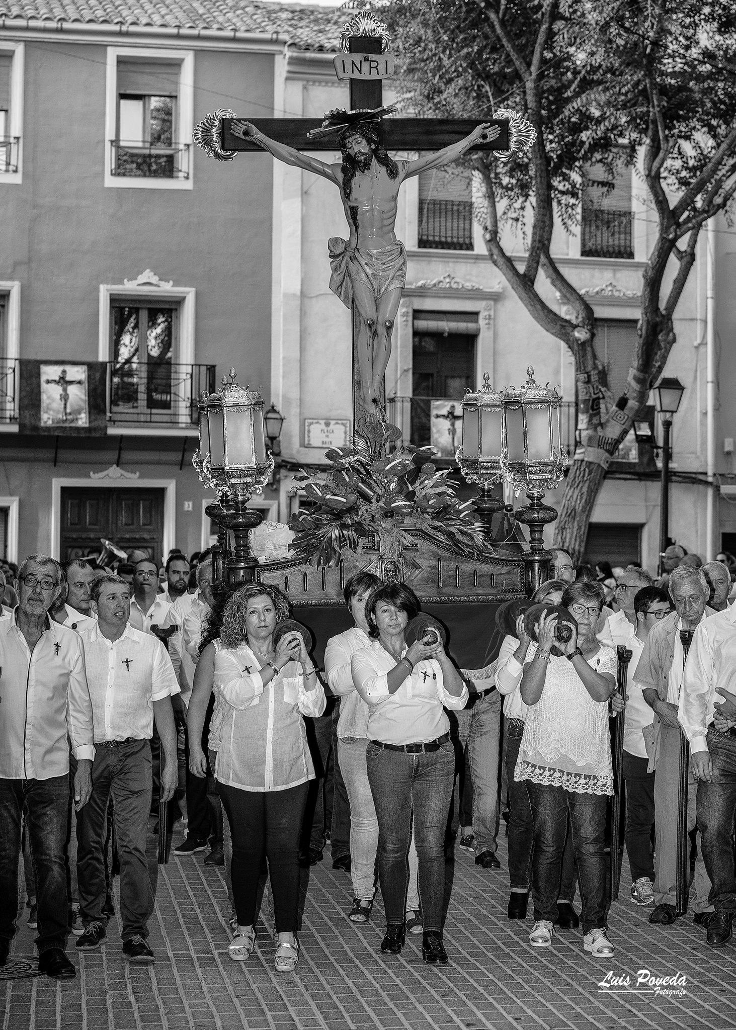 (2018-07-01) - Procesión de subida - Luis Poveda Galiano (05)