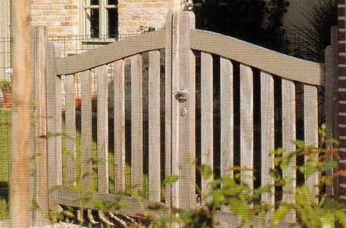houten poort12
