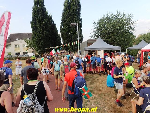 2018-07-19 3e dag Nijmegen  (16)