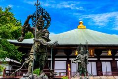 Chōshō-ji