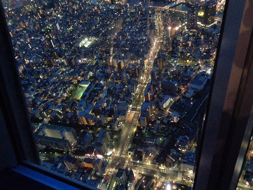 Tokyo Skytree 029 | by worldtravelimages.net