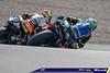 2018-M2-Gardner-Germany-Sachsenring-001