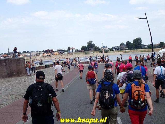 2018-07-18 2e dag Nijmegen131