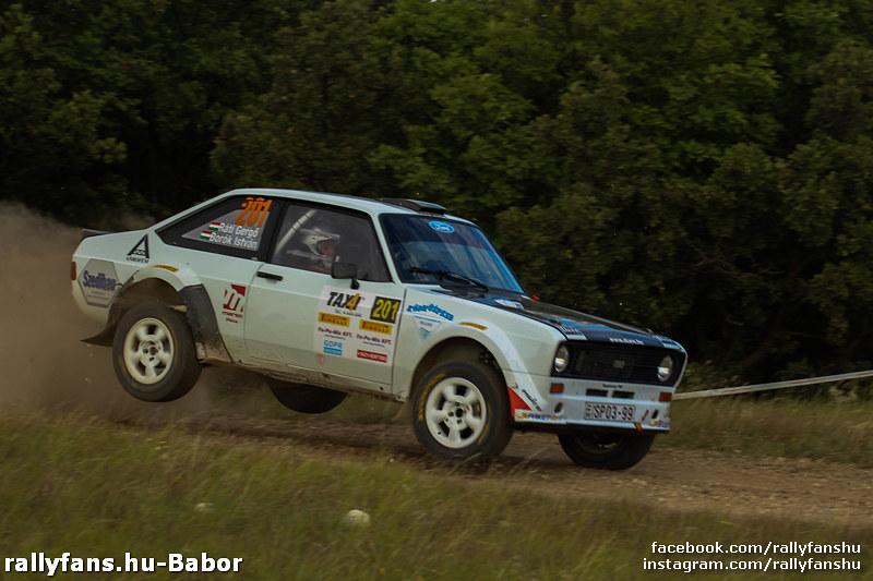 RallyFans.hu-15118