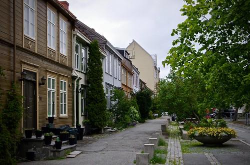 SSL26262 | by sveinludvigsen