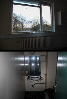 6_window_bathroom | by liverburd