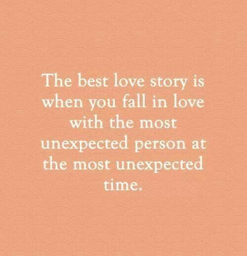 Soulmate Quotes Unexpected Soulmate Soulmate Quotes Flickr