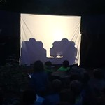 APV Schattentheater Pfila 2018