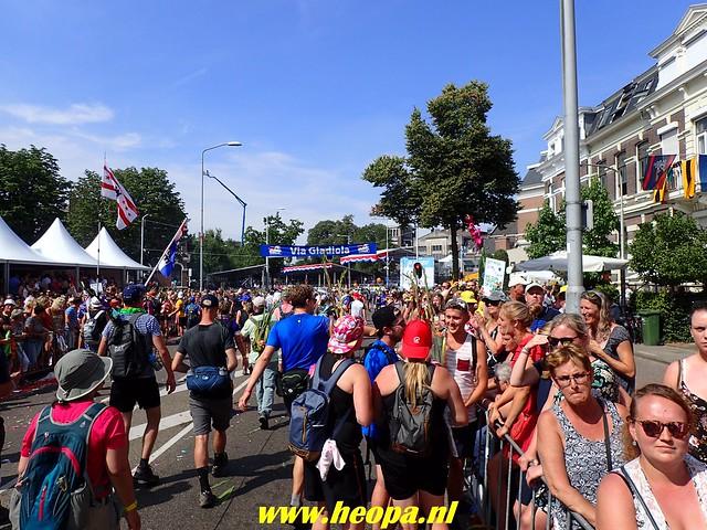 2018-07-20     4e dag Nijmeegse   4 daagse (166)