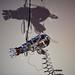 Artists & Robots - Stelarc