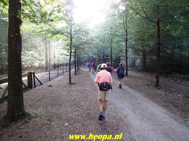 2018-07-11                  Apeldoorn        34  Km   (17)