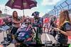 2018-MGP-Zarco-Germany-Sachsenring-043