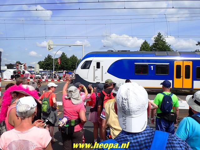 2018-07-18 2e dag Nijmegen072