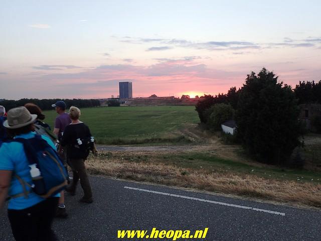 2018-07-17 1e dag Nijmegen (20)