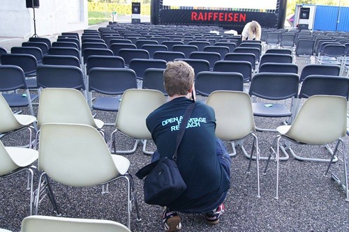 Filmtage 2012 29-08-2012   by Filmtage Reinach