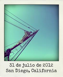 31 de julio de 2012 | by Maite Ramos Ortiz
