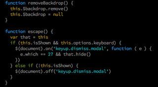 Source Code Pro 14 Regular | by othree
