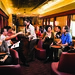 Luxury Train - Indian Pacific