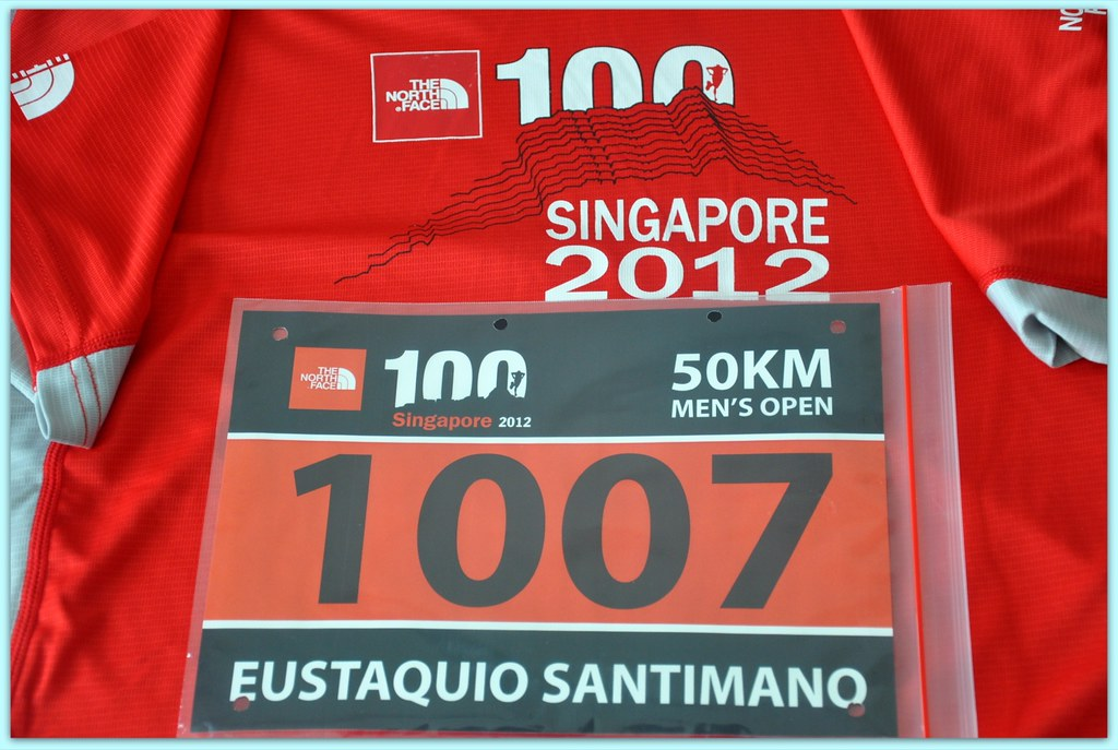 Beste dating site Singapore 2012