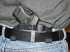 concealed-carry-holsters | by 22860