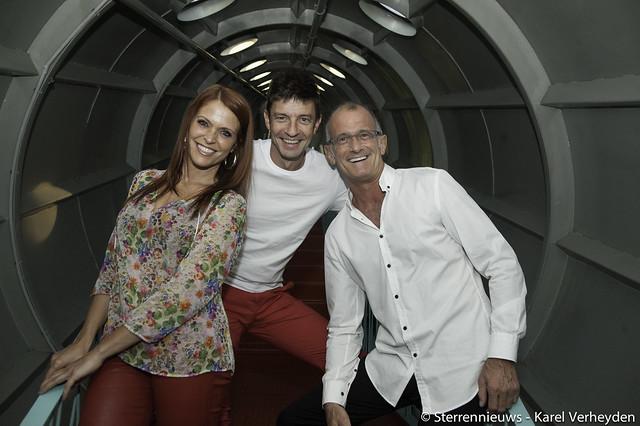Flickriver: Photoset 'Belgium's Got Talent