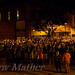 Candlelight Vigil for Blaine Whitworth