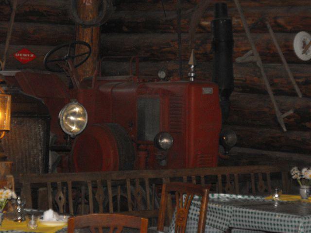 Traktortreffen03