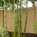 precast-concrete-perimeter-fence-commercial-projects-durable-texas-10
