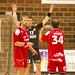 Sporting NeLo - Sasja (30-09-2012)