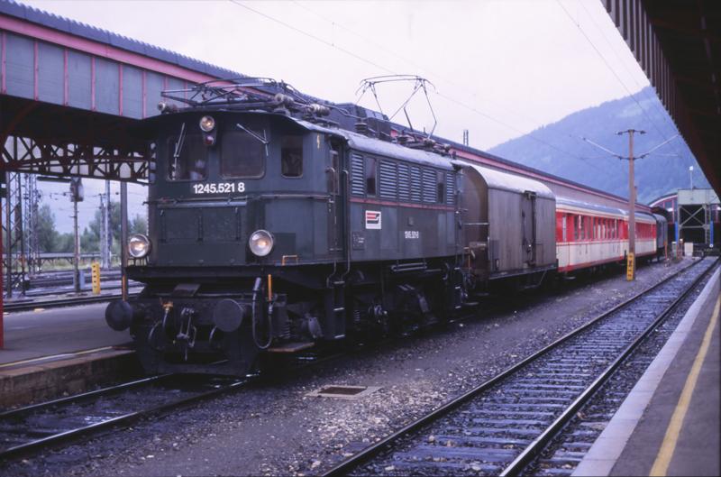 4584 Selzthal 6 september 1987 by peter_schoeber