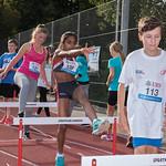 2016 0830 Jugend trainiert mit Weltklasse
