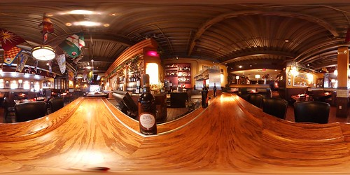 Palio Bar | by ElfSeekingElf