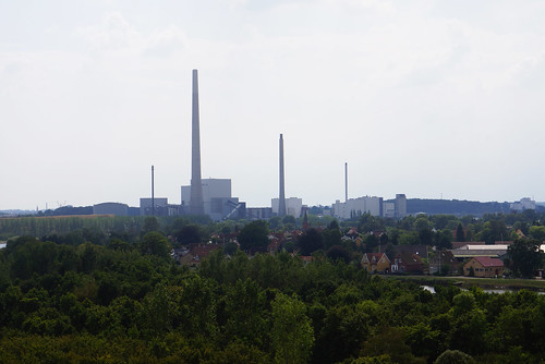 Stige-Oe-Sydudsigt-2014-07-27 (2)