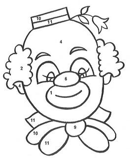Imagens Para Atividade Infantileducation Em Preto E Branco Flickr