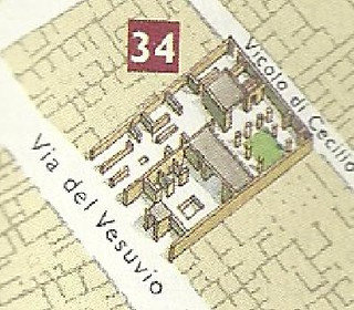 House of Caecilius - thumbnail | by The Classical World