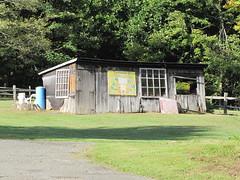 Abandoned Brookfield_20120919_0014