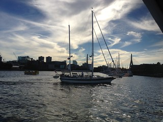 Boston-26 | by baryshnia