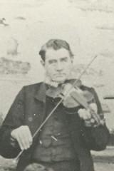 James Bailey Bassett.