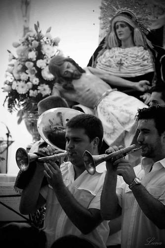 IMG_94172   by Banda Sagrado Corazón de Jesús - Sorbas
