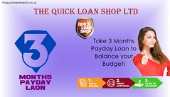 3-Months-Payday-Loan