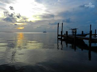 Key Largo View