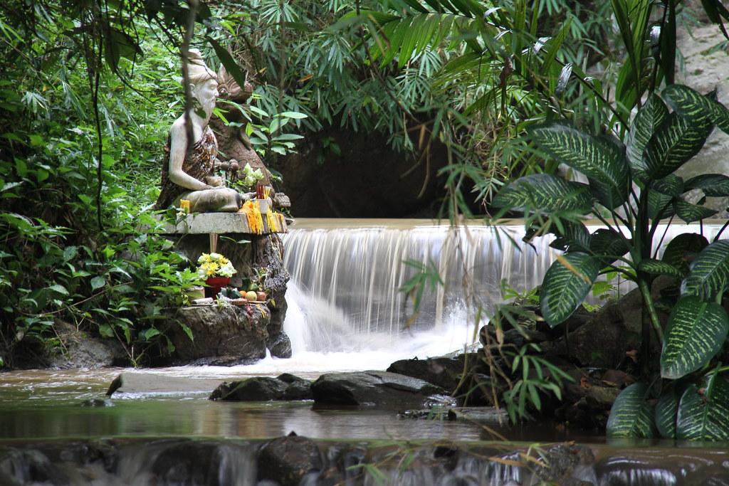 Chiang Mai, 14/09/2012