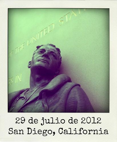 29 de julio de 2012   by Maite Ramos Ortiz