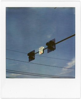 Polaroid SX70 092012 003 | by HomespunHero