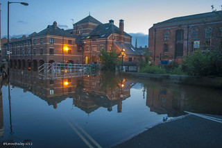 September Floods-13 | by chippykev