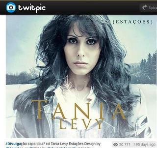 Tania Levy Estações