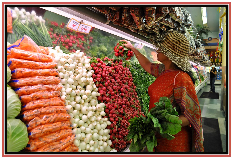 """Health Tip.... Simply  ....""""GO  VEG""""..... Fresh  Fruits & Veggees....Are Colorfully Healthy...Nutritiously  Economical...."""