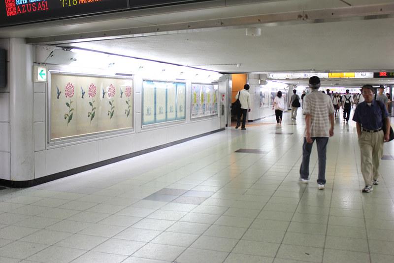木曽駒ヶ岳_04